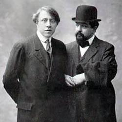 Caplet_Debussy